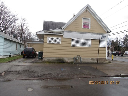 310 Child Street, Rochester, NY - USA (photo 3)