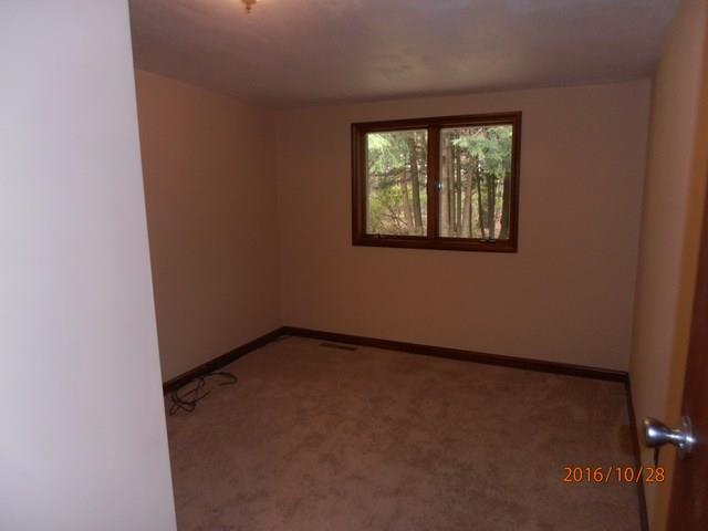 148 Henrys Bend Road, Oil City, PA - USA (photo 2)