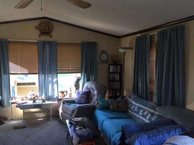 2182 Rock Bed Road, Cape Vincent, NY - USA (photo 4)