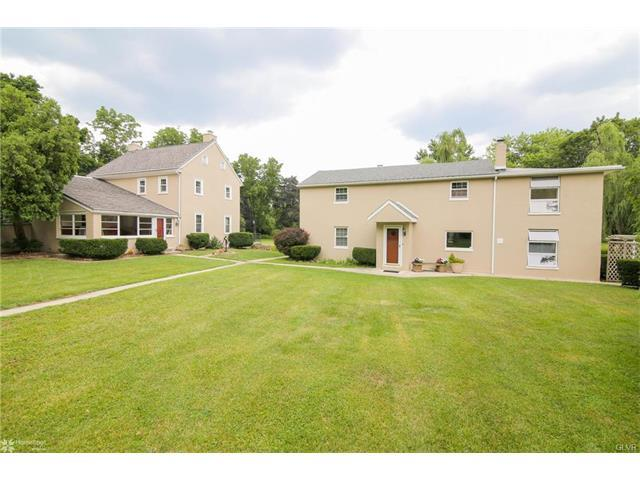 3305 Municipal Drive, Hokendauqua, PA - USA (photo 1)