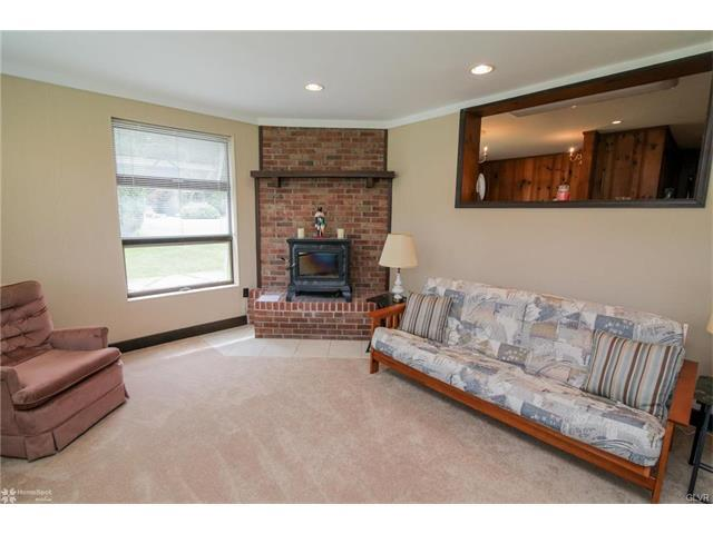 3305 Municipal Drive, Hokendauqua, PA - USA (photo 5)