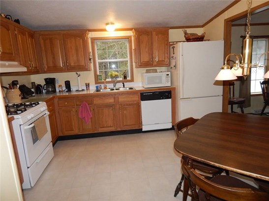 7773 Webster Crossing Road, Springwater, NY - USA (photo 3)
