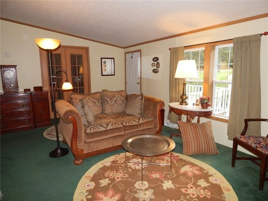 7773 Webster Crossing Road, Springwater, NY - USA (photo 5)