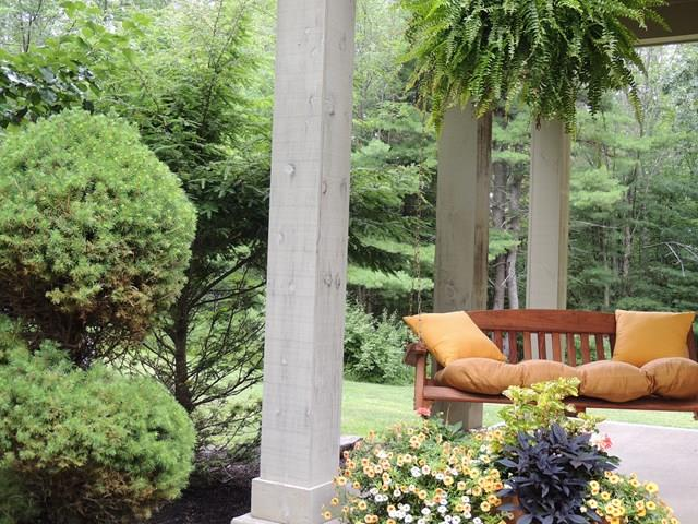 10253 Stone Cottage Forest, Corning, NY - USA (photo 4)