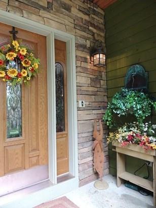 10253 Stone Cottage Forest, Corning, NY - USA (photo 5)
