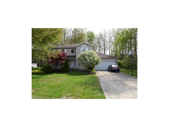 2465 Townline Rd, Madison, OH - USA (photo 1)