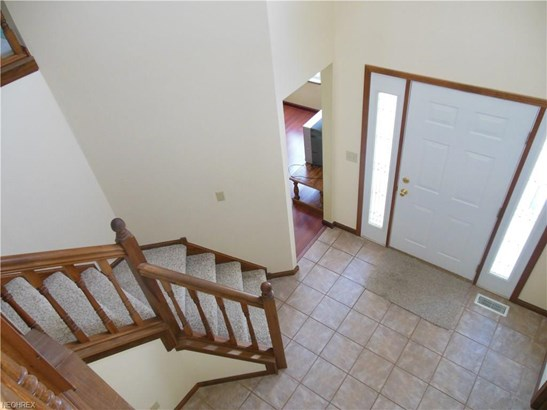 2465 Townline Rd, Madison, OH - USA (photo 4)