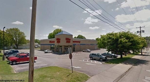 3400 Dudley Avenue, Parkersburg, WV - USA (photo 2)