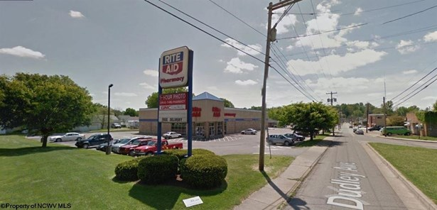 3400 Dudley Avenue, Parkersburg, WV - USA (photo 3)