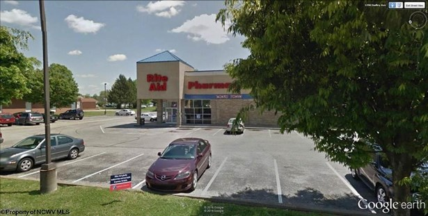 3400 Dudley Avenue, Parkersburg, WV - USA (photo 4)