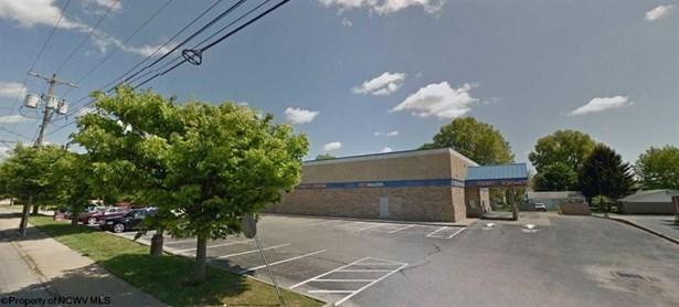 3400 Dudley Avenue, Parkersburg, WV - USA (photo 5)