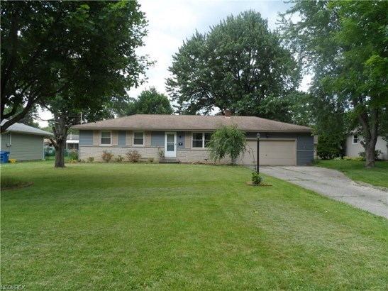4225 Selkirk Ave, Youngstown, OH - USA (photo 2)