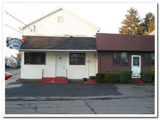 182 East Second Street, Chadwick Bay, NY - USA (photo 1)