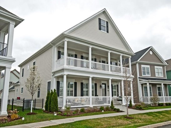 159 1st Street, Oakmont, PA - USA (photo 2)