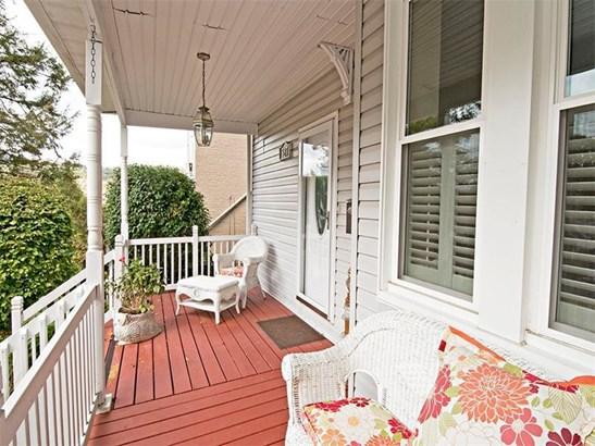 527 Woodland Avenue, Oakmont, PA - USA (photo 2)