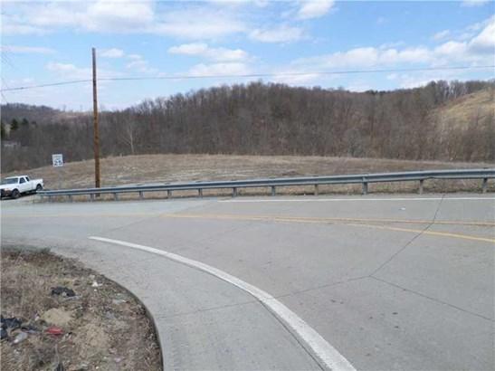 Lot Rt 22 And Kistler, Murrysville, PA - USA (photo 2)