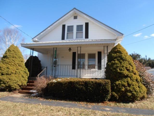 152 South Main St., Seneca, PA - USA (photo 1)