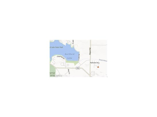7490 Hilltop Dr, Lisbon, OH - USA (photo 2)