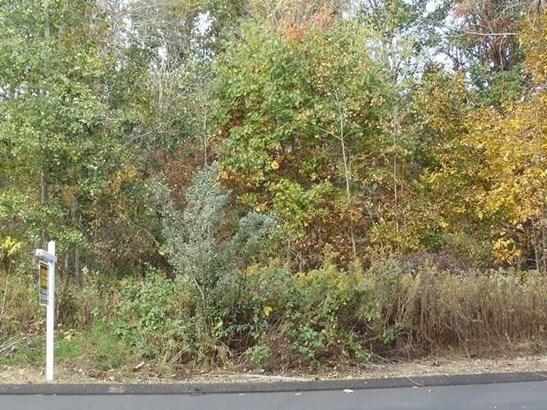 113 Woodhaven, Buffalo, PA - USA (photo 1)