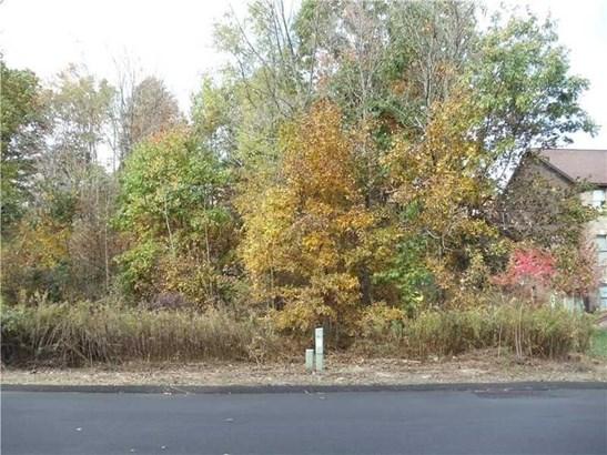 113 Woodhaven, Buffalo, PA - USA (photo 2)