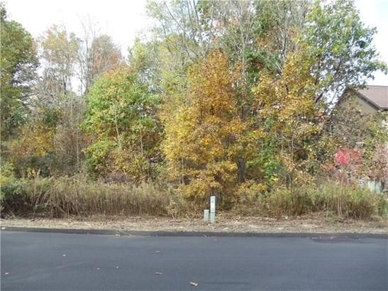 113 Woodhaven, Buffalo, PA - USA (photo 3)