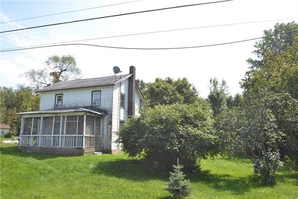 6136 Snyder Road, Sodus, NY - USA (photo 1)