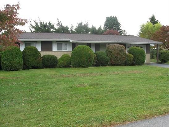 113 Locust Road, Mount Pleasant, PA - USA (photo 1)