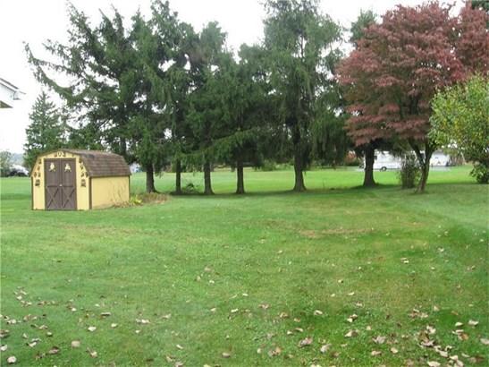 113 Locust Road, Mount Pleasant, PA - USA (photo 3)