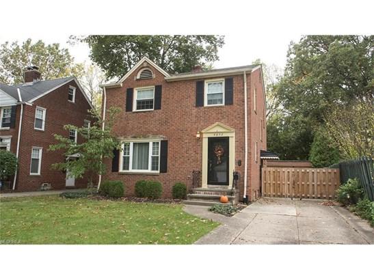 4652 W Park Dr, Fairview Park, OH - USA (photo 1)