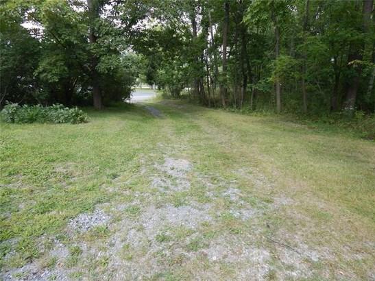4979 Old Bald Hill Road, Livonia, NY - USA (photo 1)