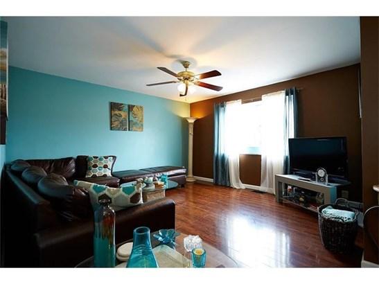 1713 Davis St, Bridgeville, PA - USA (photo 4)