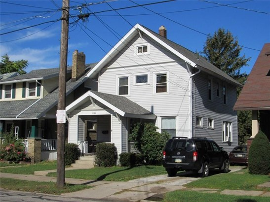 1046 W 29th Street, Erie, PA - USA (photo 1)