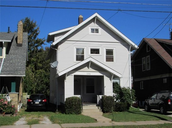 1046 W 29th Street, Erie, PA - USA (photo 2)
