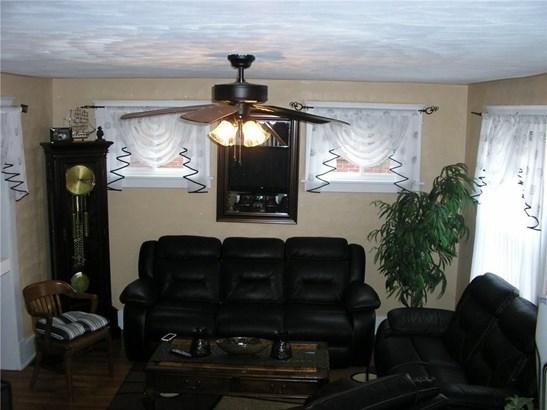 1046 W 29th Street, Erie, PA - USA (photo 4)
