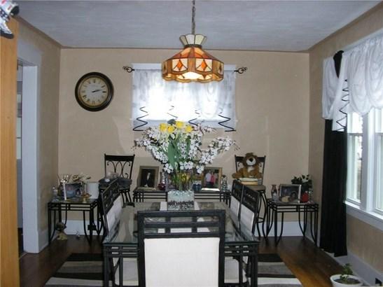 1046 W 29th Street, Erie, PA - USA (photo 5)