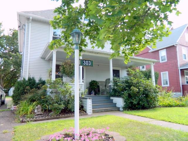 303 Madison St, Sayre, PA - USA (photo 2)