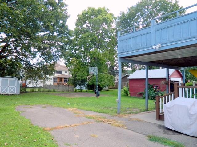 303 Madison St, Sayre, PA - USA (photo 4)
