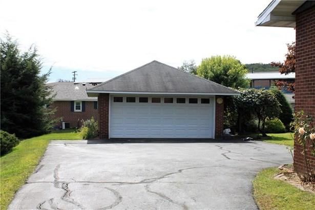 129 Pine Hill Rd, Kittanning, PA - USA (photo 2)
