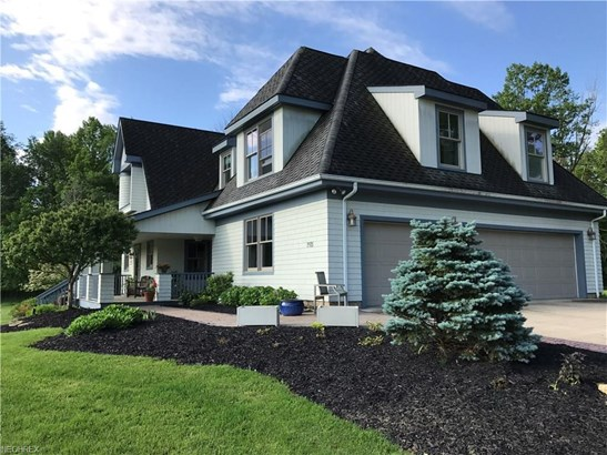7578 Riverview Dr, Independence, OH - USA (photo 3)
