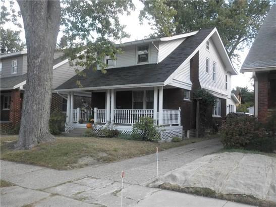 509 Lincoln Avenue, Erie, PA - USA (photo 1)