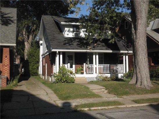 509 Lincoln Avenue, Erie, PA - USA (photo 3)