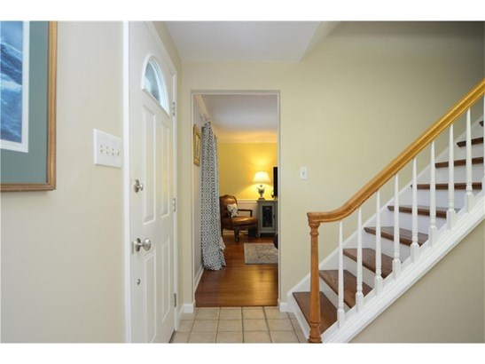 19 Sewickley Hills Dr, Edgeworth, PA - USA (photo 2)
