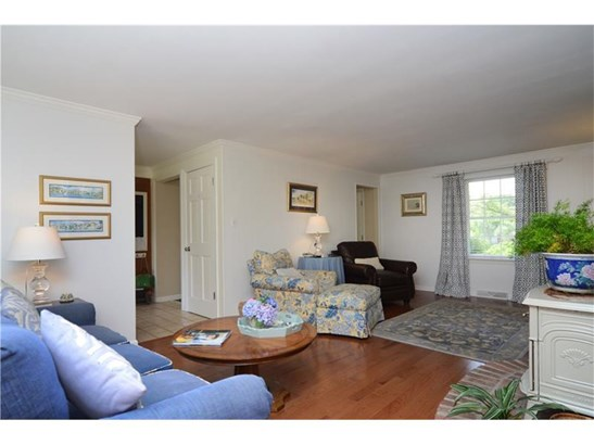 19 Sewickley Hills Dr, Edgeworth, PA - USA (photo 4)