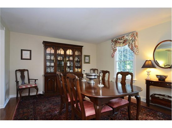 19 Sewickley Hills Dr, Edgeworth, PA - USA (photo 5)
