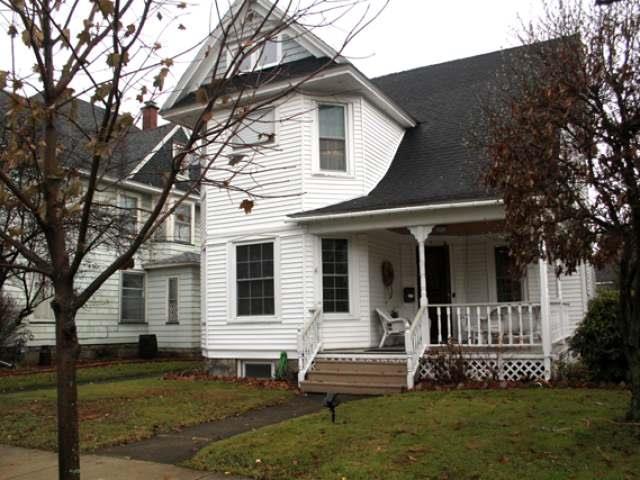 8 Hertzel Street, Warren, PA - USA (photo 2)