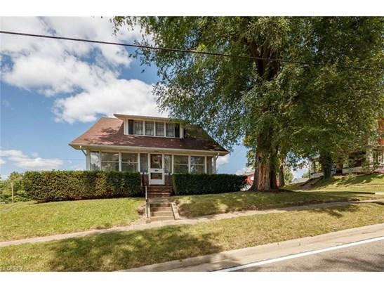 23216 Georgetown Rd, Homeworth, OH - USA (photo 1)