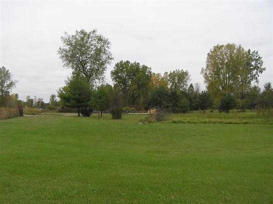 0 Dale, Beaverton, MI - USA (photo 2)