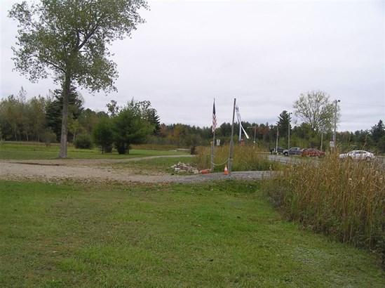 0 Dale, Beaverton, MI - USA (photo 5)