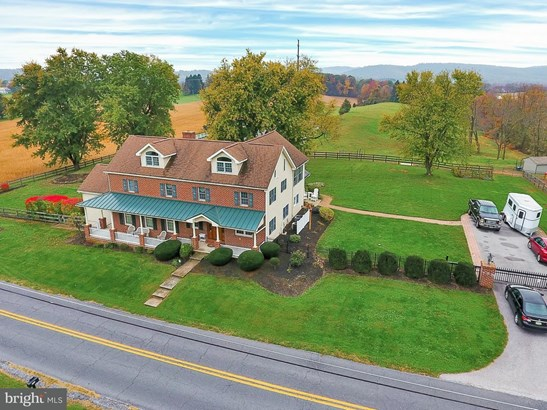 761 Old Quaker Rd, Lewisberry, PA - USA (photo 3)