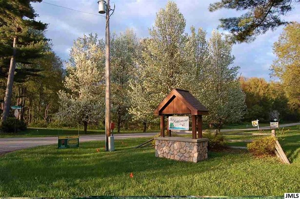Unit 14 Campbell Lake Dr, Parma, MI - USA (photo 2)